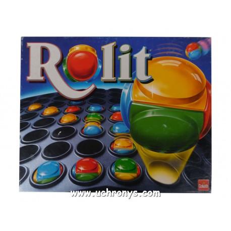 ROLIT