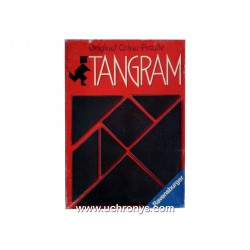 TANGRAM - RAVENSBURGER