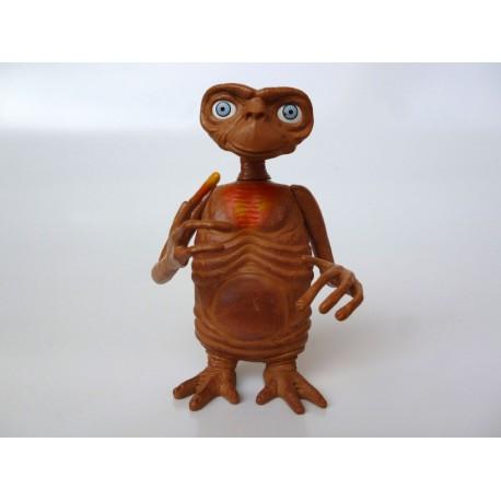 E.T. L'EXTRATERRESTRE - GEOFFREY