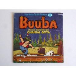 45 TOUR - BOUBA