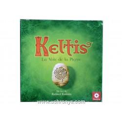 KELTIS
