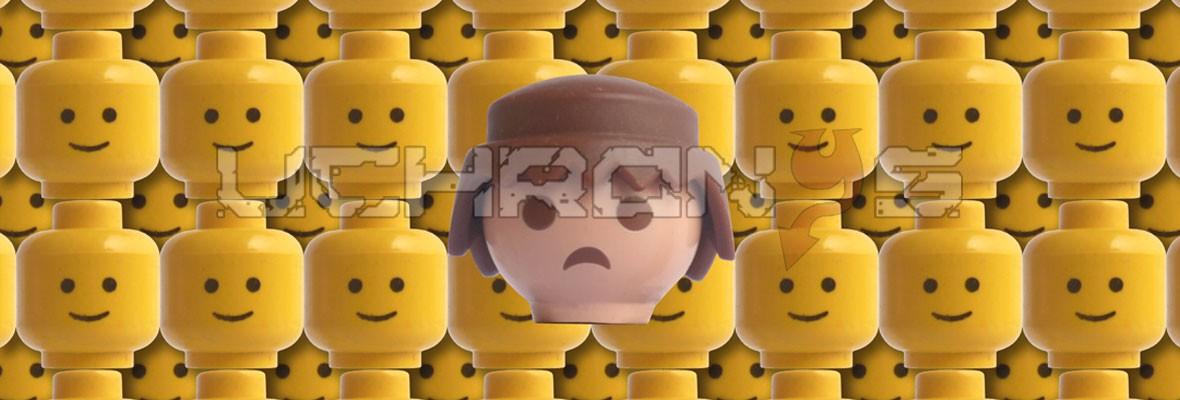 Le péril jaune