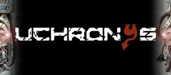 Bienvenue chez Uchronys.